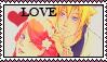 MinaKushi Stamp 100x50 by xCookieChux