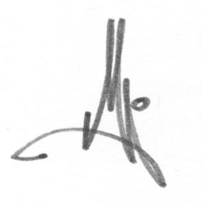 Mindac's Profile Picture