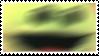 nanalan stamp 3- speedy
