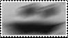 nanalan stamp 3.1- nyoom away from your feelings