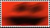 nanalan stamp 3.2- M A C H  S P E E D