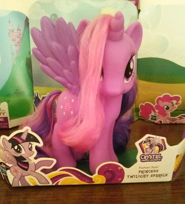 My Little Pony Fashion Style Twilight Sparkle By Emolove66