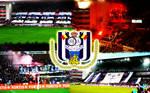 Anderlecht Wallpaper