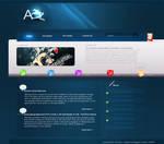 AQ template