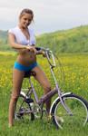 Ride me! :)))