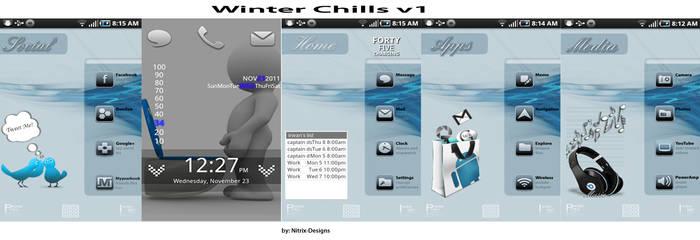 Winter.ChillsV1 LauncherPro Theme Update 12-04-11 by NitriX-Design