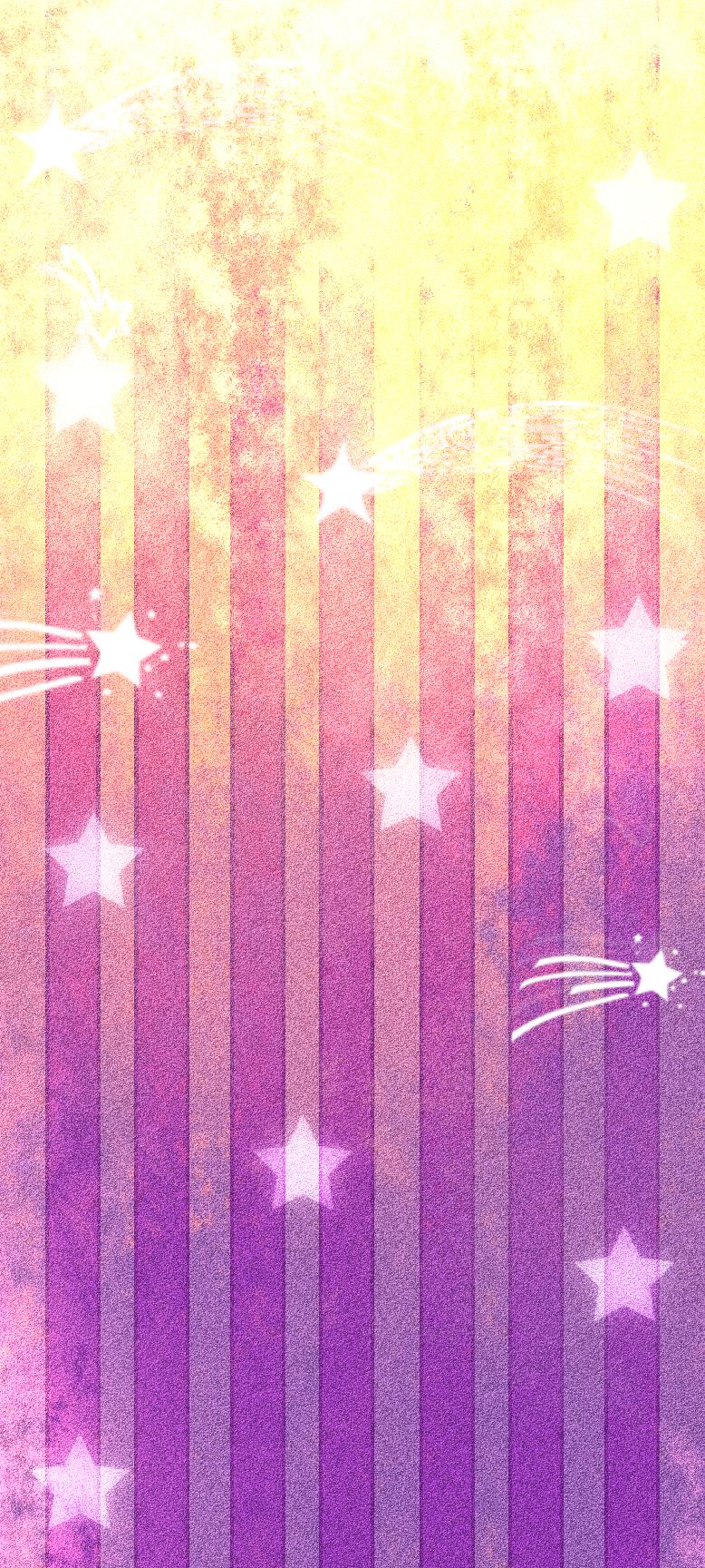 { Stripes and Stars Custom Box } by MissyJackson