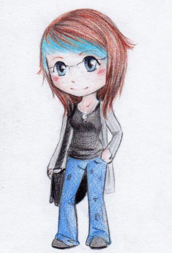 xkesix's Profile Picture