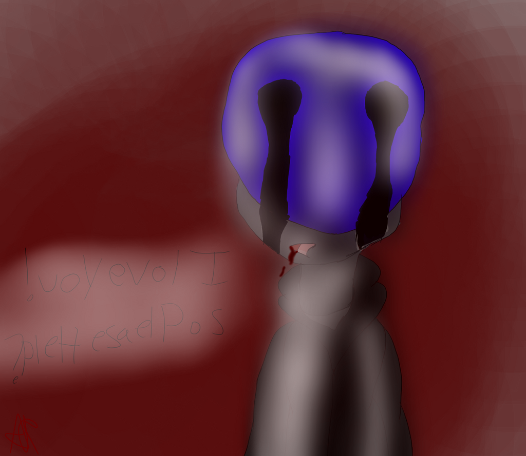 eyeless jack in your device! by Aliderp123