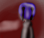 eyeless jack in your device!