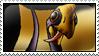 Stamp Rip. by Calavera-Garbancera