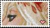 Stamp - Jezibaba by Calavera-Garbancera