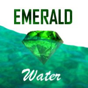 XEmeraldWater's Profile Picture