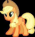 Applejack by EnergyFrost