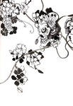 japanese motifs