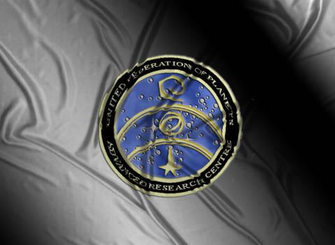 A.R.C. Concept Flag 2