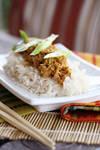 Thai Pork 4