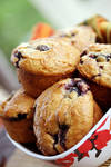 BCL Muffins 9