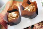Pumpkin Muffins 8