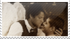 Destiel - Kissed by an Angel by olivia8383
