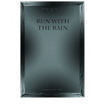 RC round 4 - Run With The Rain by Mindless-Corporation
