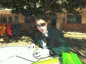 HereLiesAnImmortal's Profile Picture