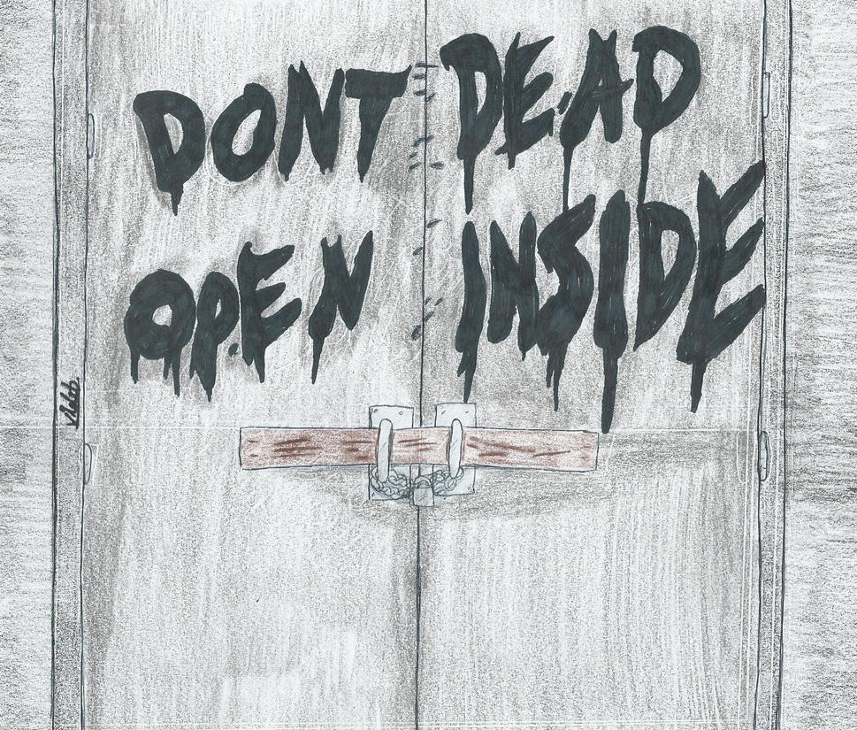 Don'tOpenDeadInside by violetemo16