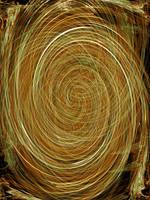 Spirals 2 by Niedec-STOCK