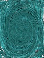 Spirals 4 by Niedec-STOCK