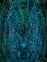 Spirals 7 by Niedec-STOCK
