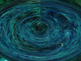 Spirals 9 by Niedec-STOCK