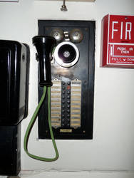 Old Phone 1