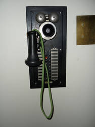 Old Phone 3
