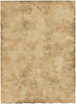 Old Paper 2018 - 001