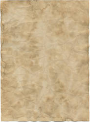 Old Paper 2018 - 002
