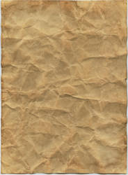 Old Paper 2018 - 003