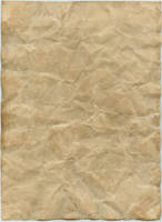 Old Paper 2018 - 004