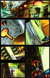 Plasmoid-Alpha mission-page 2 by LiquidMark