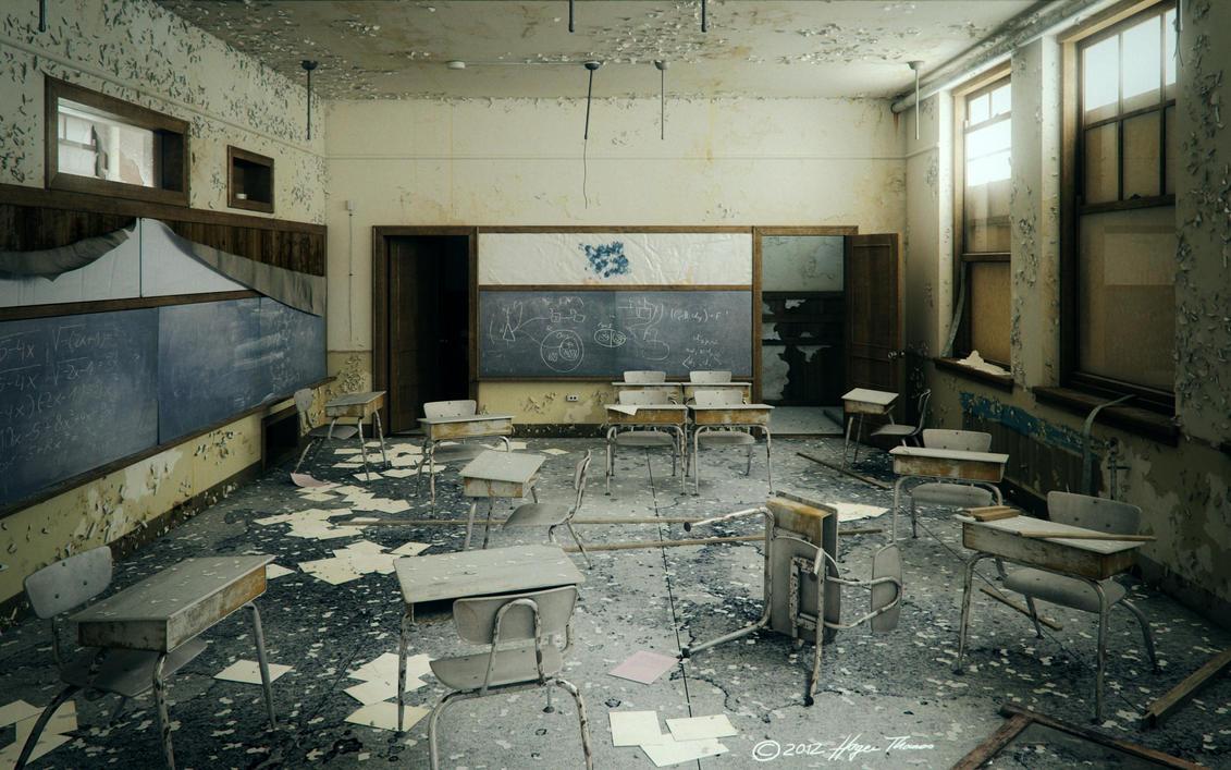 Buy Used Furniture In Detroit