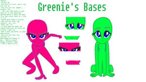 Base 12 Friendship Games