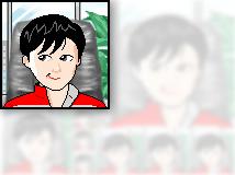 Zaigham ID by zaighamz