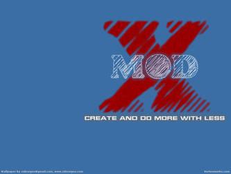 MODx by zaighamz