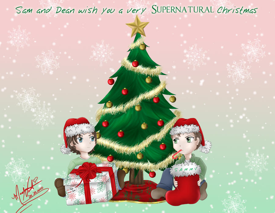 http://fc02.deviantart.net/fs70/i/2011/352/7/6/merry_supernatural_christmas_by_morningstar83-d358zlb.jpg