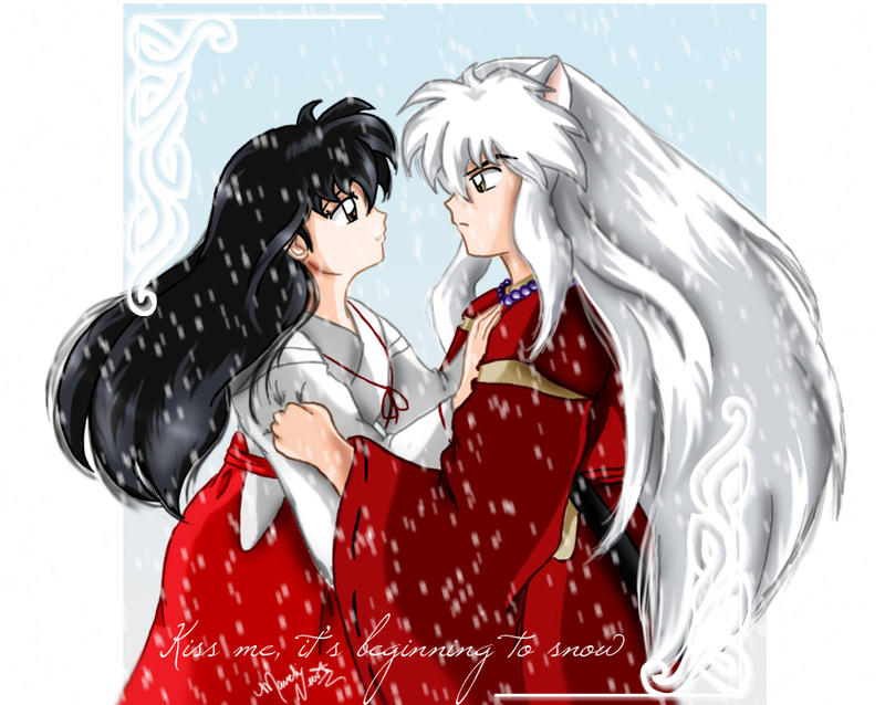 inuyasha-and-kagome-teen-picture-sexiest-half-black-women