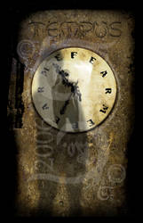 Tempus by museevolution