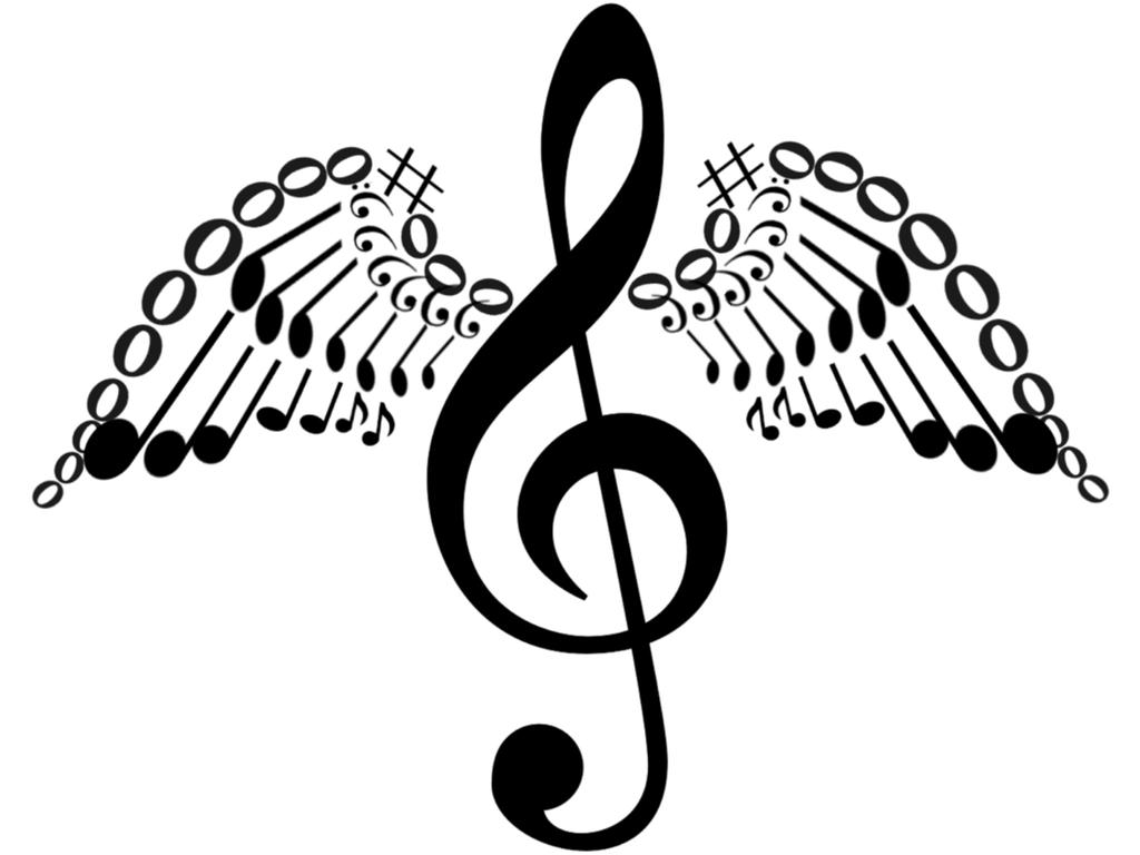 Treble Clef, Search And Google Search On Pinterest