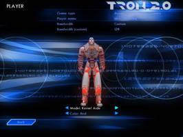 TRON 2.0 Killer App Mod Kernel Aide by Zook_One by redrain85