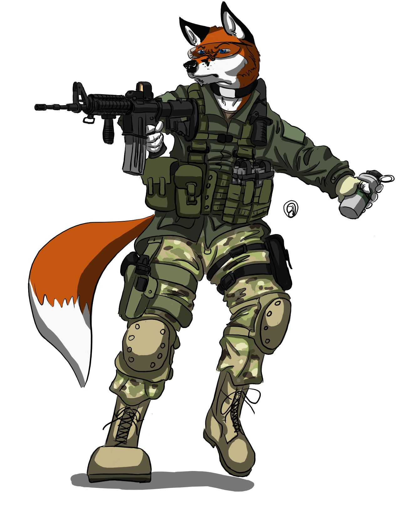 gunsgunsguns_by_kta1540-d2x7zfj.jpg