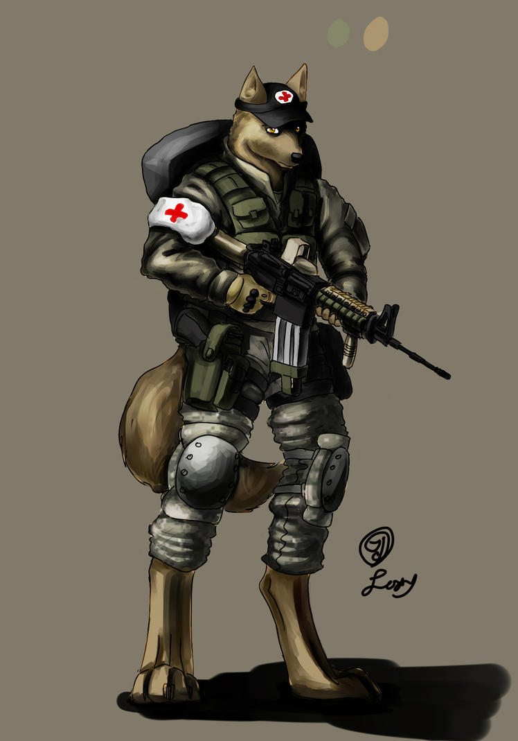 cool furry wallpapers military - photo #18