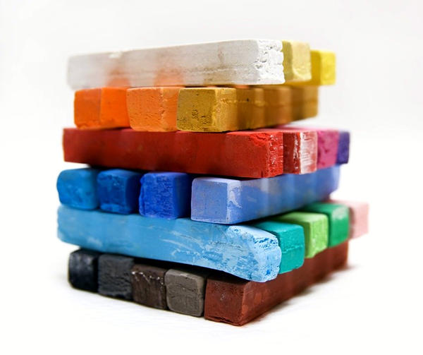 rubik's cube by nandiamond
